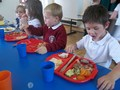 Our First Dinner At School 009.jpg
