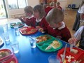 Our First Dinner At School 010.jpg