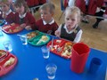 Our First Dinner At School 011.jpg