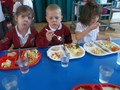 Our First Dinner At School 012.jpg