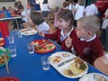 Our First Dinner At School 013.jpg