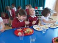 Our First Dinner At School 018.jpg