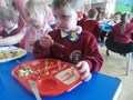 Our First Dinner At School 020.jpg