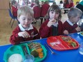 Our First Dinner At School 022.jpg
