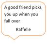 raffelle.PNG