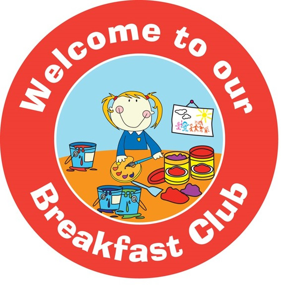 Image result for school breakfast club