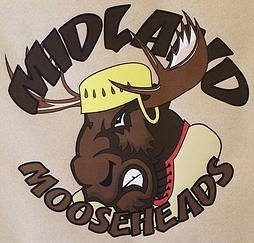 Mooseheads hockey