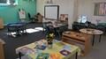 Classroom 4.jpg