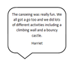 harriet caneoing.PNG
