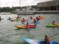 Canoeing (18).JPG