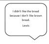 lewis bread.PNG
