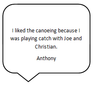 anthony canoeing.PNG
