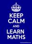 Year 4 Maths Curriculum Overview<br>