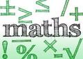 <span>KS2 Maths Calculation Guide</span>