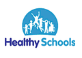 Healthy School Banner.png