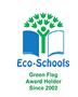 Eco Schools Banner.png