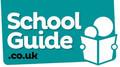 School-Guide.jpg