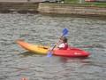 Canoeing (3).JPG