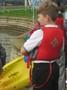 Canoeing (4).JPG