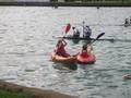 Canoeing (6).JPG
