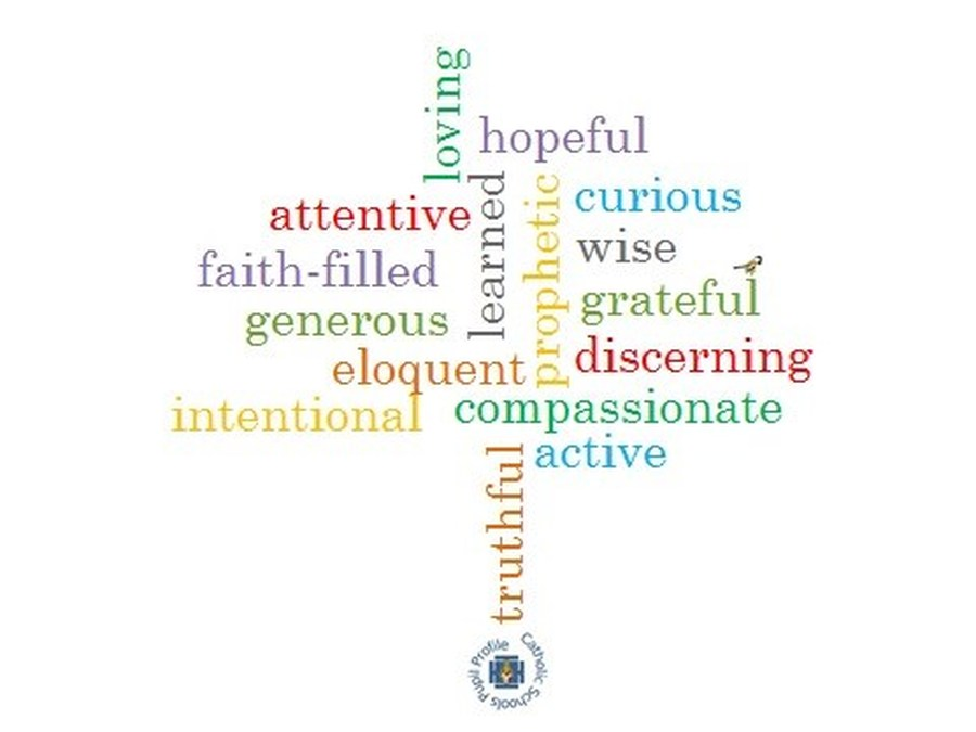 Our School Virtues