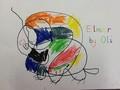 Paul Klee 008.JPG