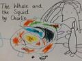 Paul Klee 015.JPG