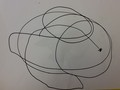 Paul Klee 029.JPG