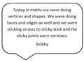 bobby.PNG
