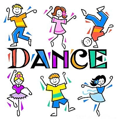 Image result for clipart school dance