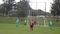 football  (12).JPG