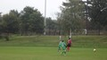 football  (15).JPG