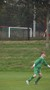 football  (16).JPG