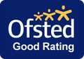 ofsted_logo.png