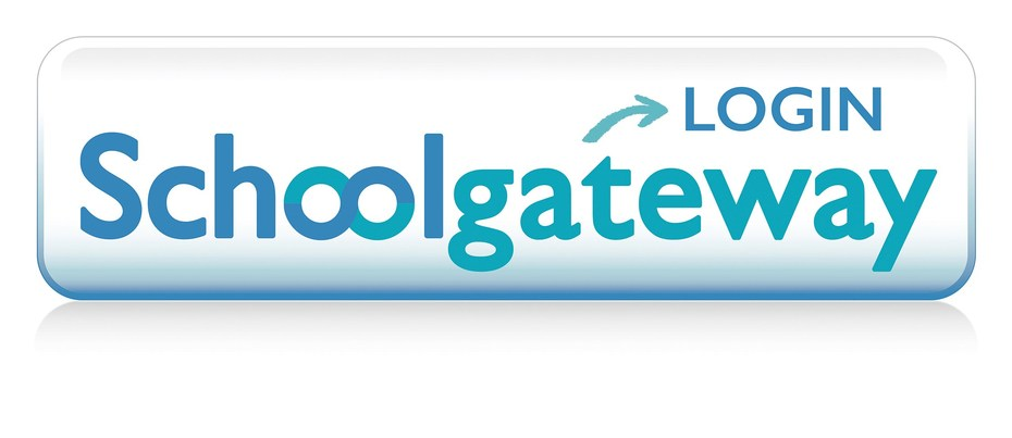 Schoolgateway Login