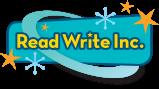 Red Write Inc
