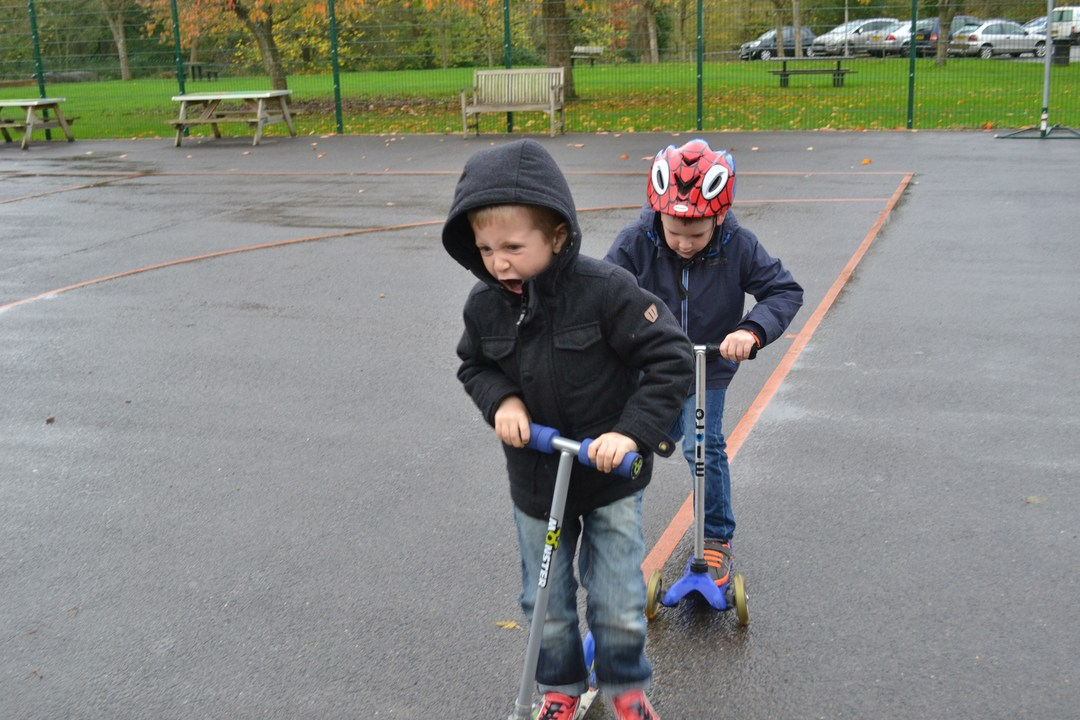 the importance of safety in skating and how to achieve it The domain of physical development and health includes  participate in discussions about the importance of helmets for safety on  skating on a scooter, or.