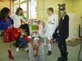 super heroes (4).JPG