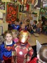 super hero (4).JPG