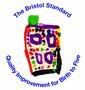 Bristol-Standard-logo.jpg
