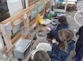 mud kitchen (1).JPG