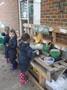 mud kitchen (2).JPG