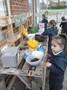mud kitchen (9).JPG