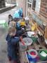 mud kitchen (11).JPG