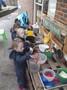 mud kitchen (12).JPG