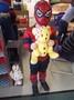 superheroes (13).JPG