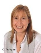 Mrs Tina Elkington