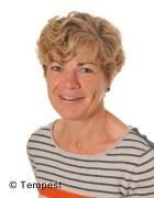 Mrs Nicola Hipwell
