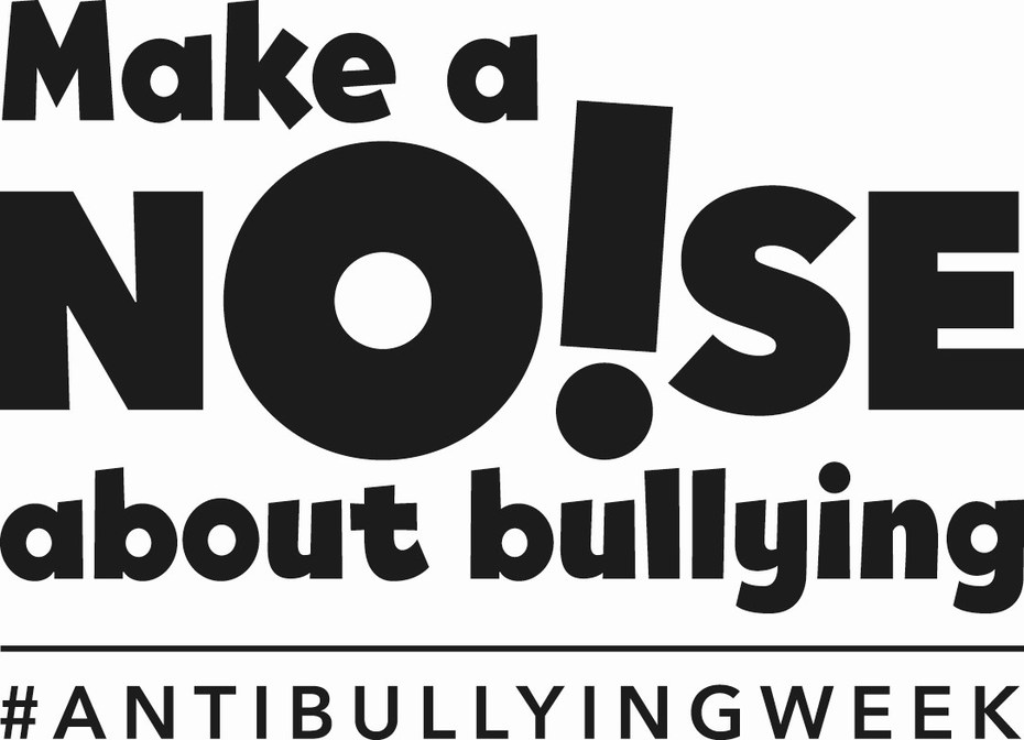 May Park Primary School - Anti-bullying
