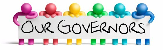 Current Governors